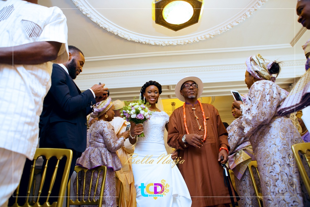 Ope and Samuel_Nigerian London Wedding_BellaNaija 2016_TCD_0434