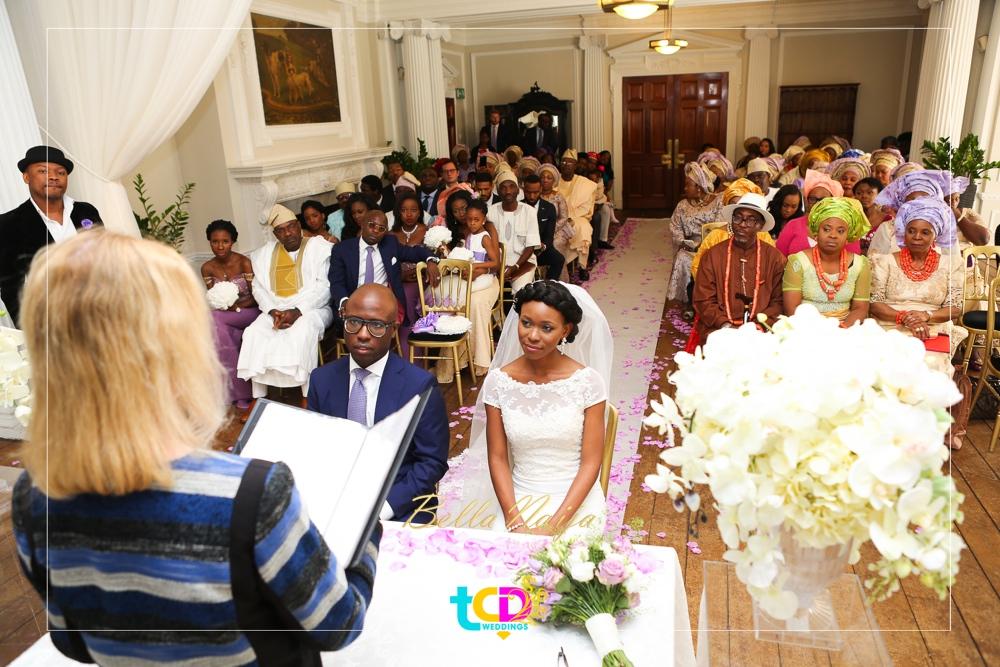 Ope and Samuel_Nigerian London Wedding_BellaNaija 2016_TCD_0462_