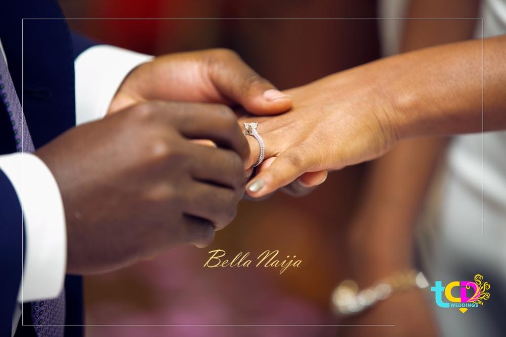 Ope and Samuel_Nigerian London Wedding_BellaNaija 2016_TCD_0483