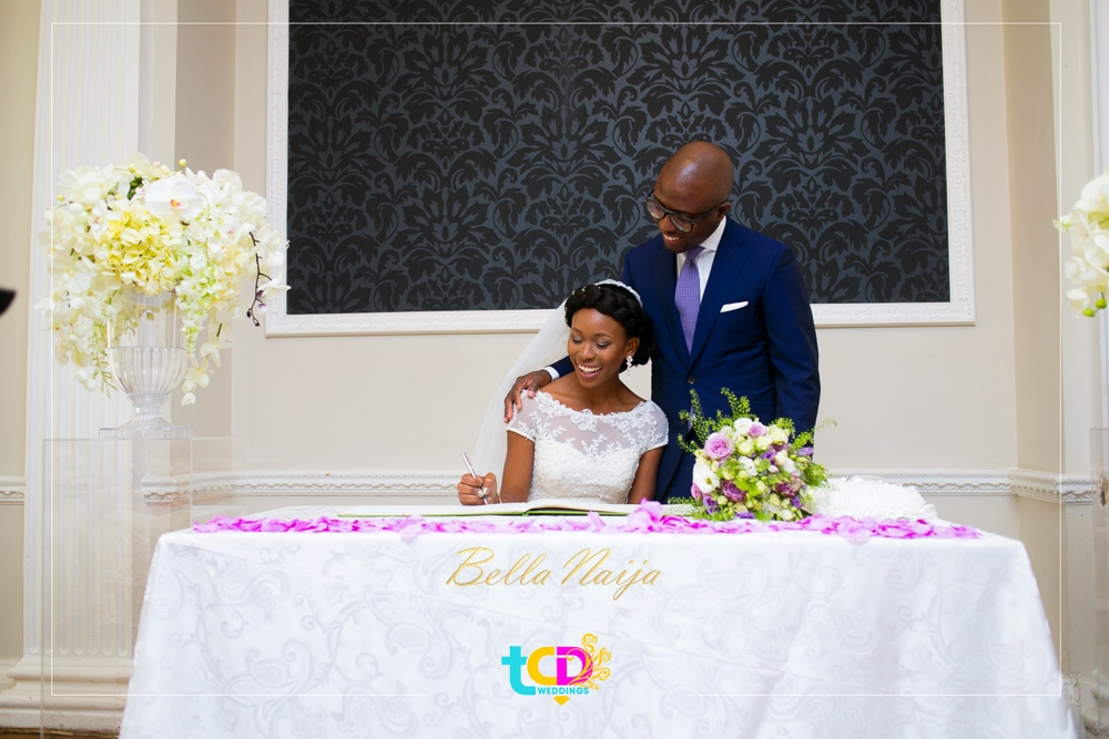 Ope and Samuel_Nigerian London Wedding_BellaNaija 2016_TCD_0518