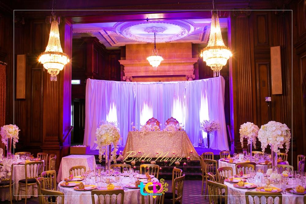 Ope and Samuel_Nigerian London Wedding_BellaNaija 2016_TCD_0556