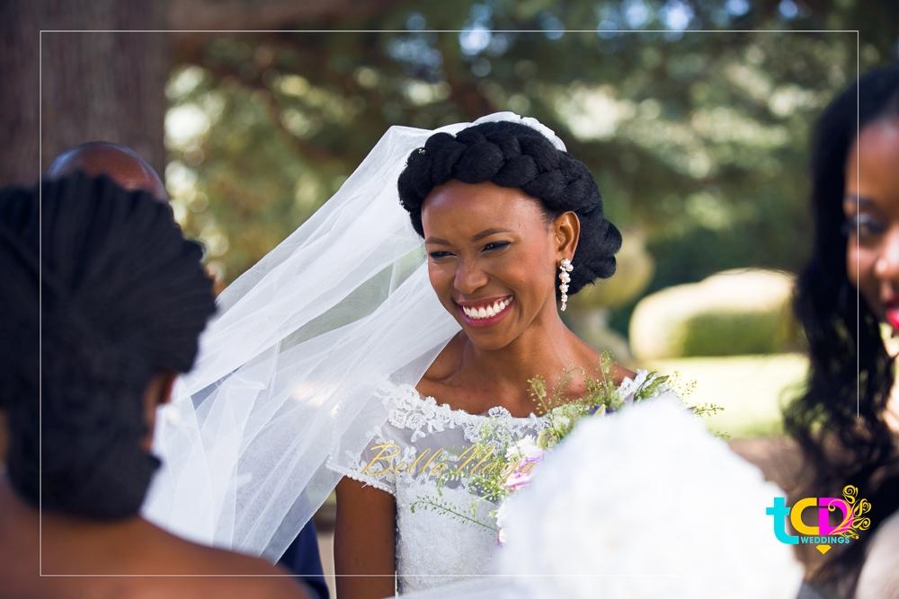 Ope and Samuel_Nigerian London Wedding_BellaNaija 2016_TCD_0586