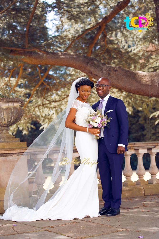 Ope and Samuel_Nigerian London Wedding_BellaNaija 2016_TCD_0592