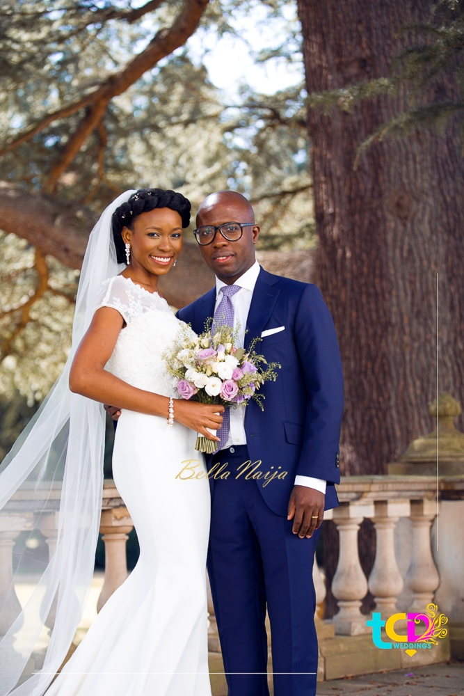 Ope and Samuel_Nigerian London Wedding_BellaNaija 2016_TCD_0604