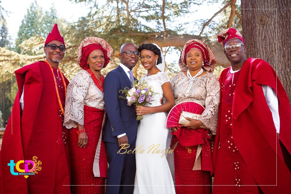 Ope and Samuel_Nigerian London Wedding_BellaNaija 2016_TCD_0722