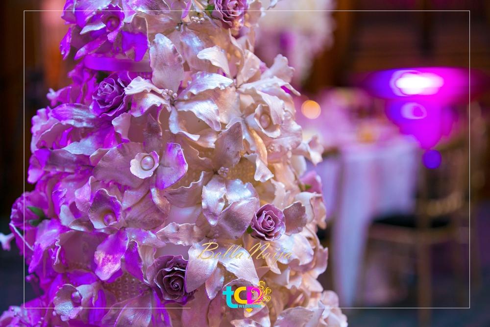 Ope and Samuel_Nigerian London Wedding_BellaNaija 2016_TCD_0744