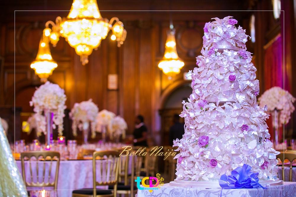 Ope and Samuel_Nigerian London Wedding_BellaNaija 2016_TCD_0774