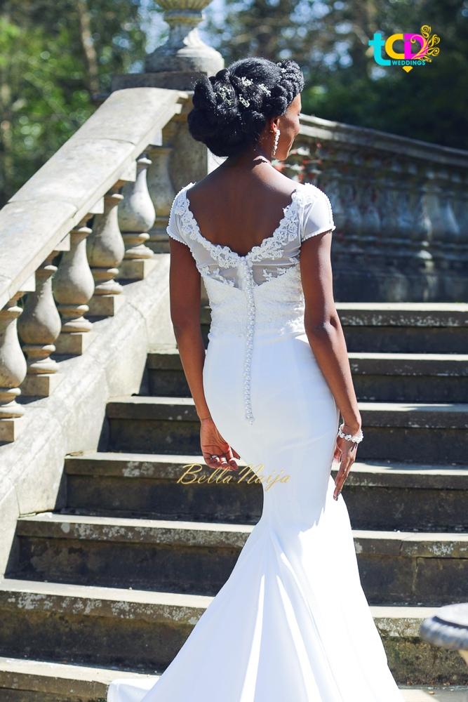 Ope and Samuel_Nigerian London Wedding_BellaNaija 2016_TCD_0922_