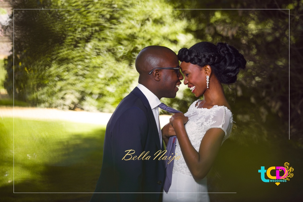 Ope and Samuel_Nigerian London Wedding_BellaNaija 2016_TCD_0965