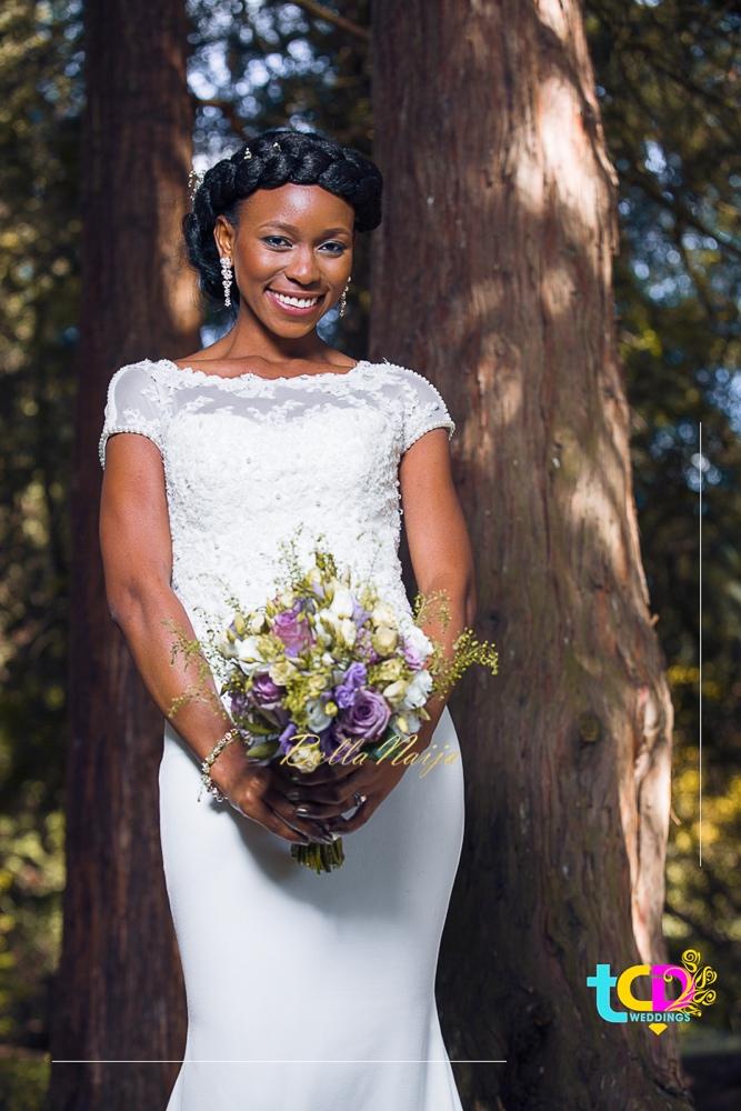 Ope and Samuel_Nigerian London Wedding_BellaNaija 2016_TCD_0995