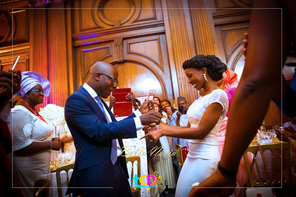 Ope and Samuel_Nigerian London Wedding_BellaNaija 2016_TCD_1020