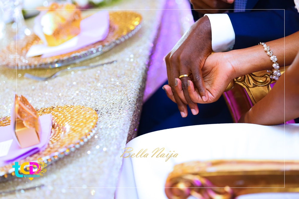 Ope and Samuel_Nigerian London Wedding_BellaNaija 2016_TCD_1077-Edit