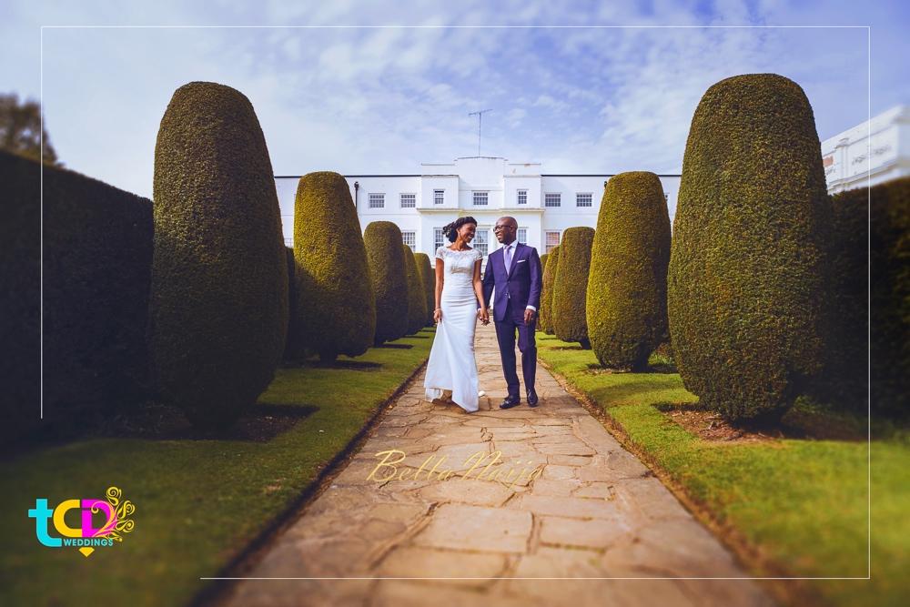 Ope and Samuel_Nigerian London Wedding_BellaNaija 2016_TCD_1103