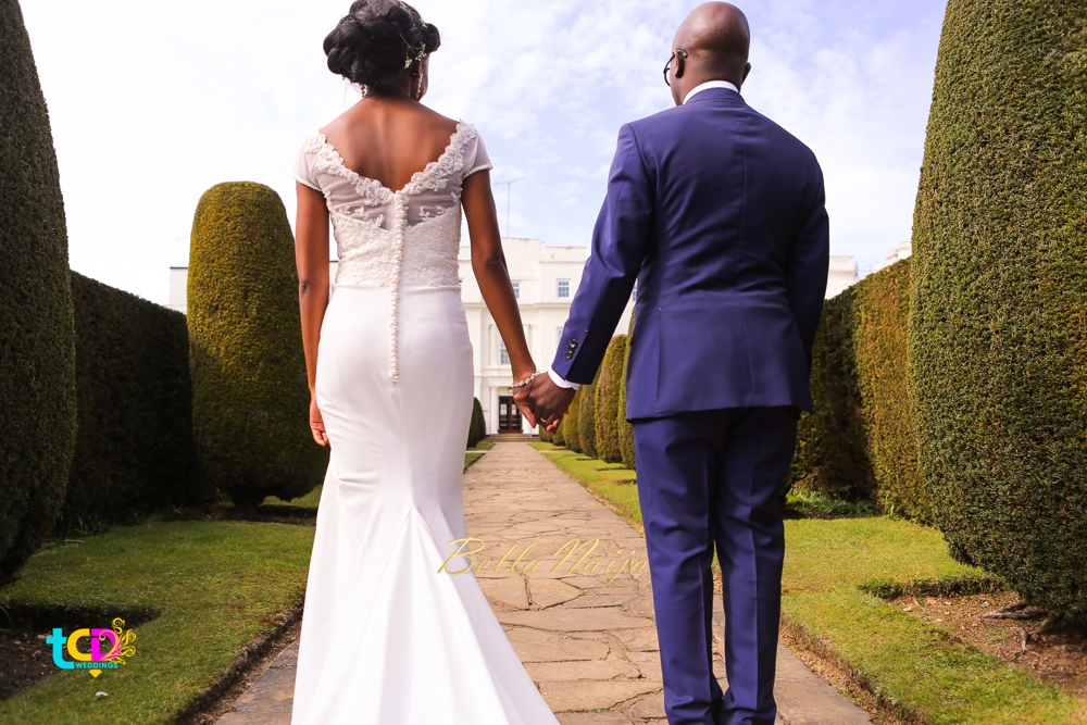 Ope and Samuel_Nigerian London Wedding_BellaNaija 2016_TCD_1111_