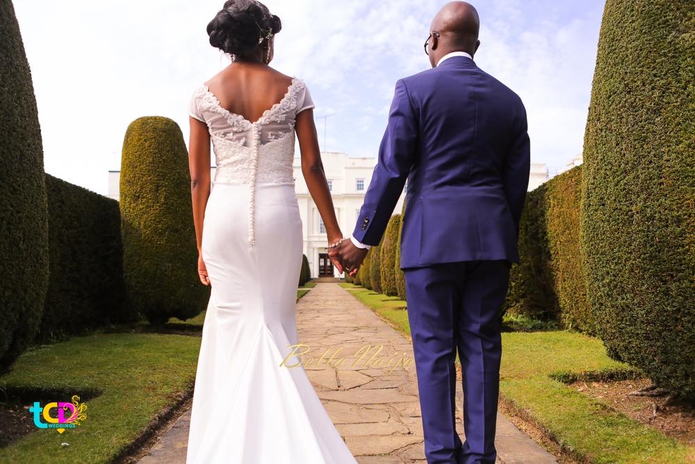 Ope and Samuel_Nigerian London Wedding_BellaNaija 2016_TCD_1111_