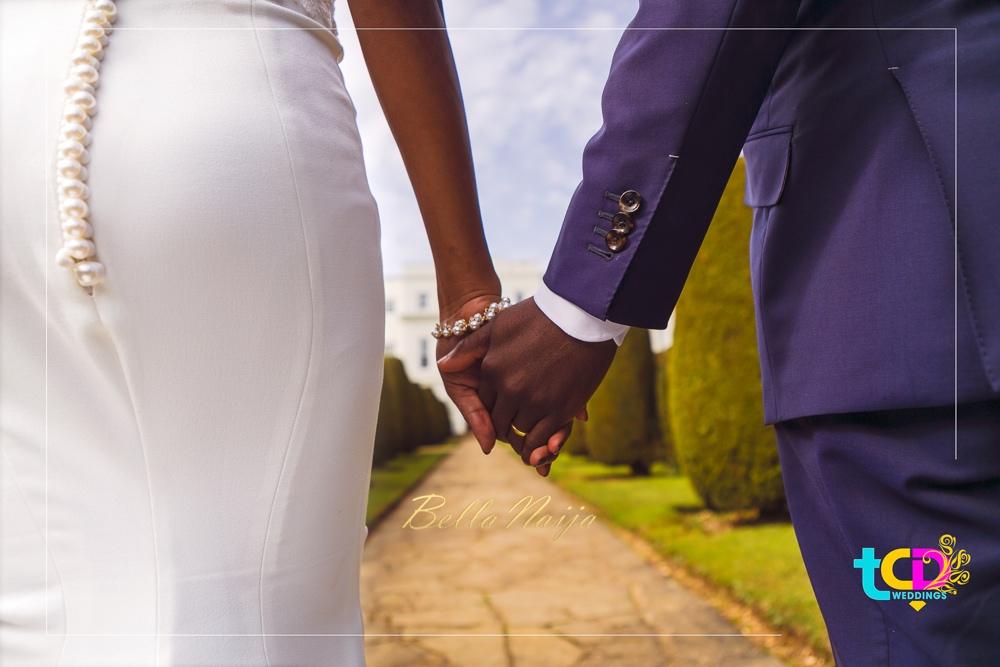 Ope and Samuel_Nigerian London Wedding_BellaNaija 2016_TCD_1112