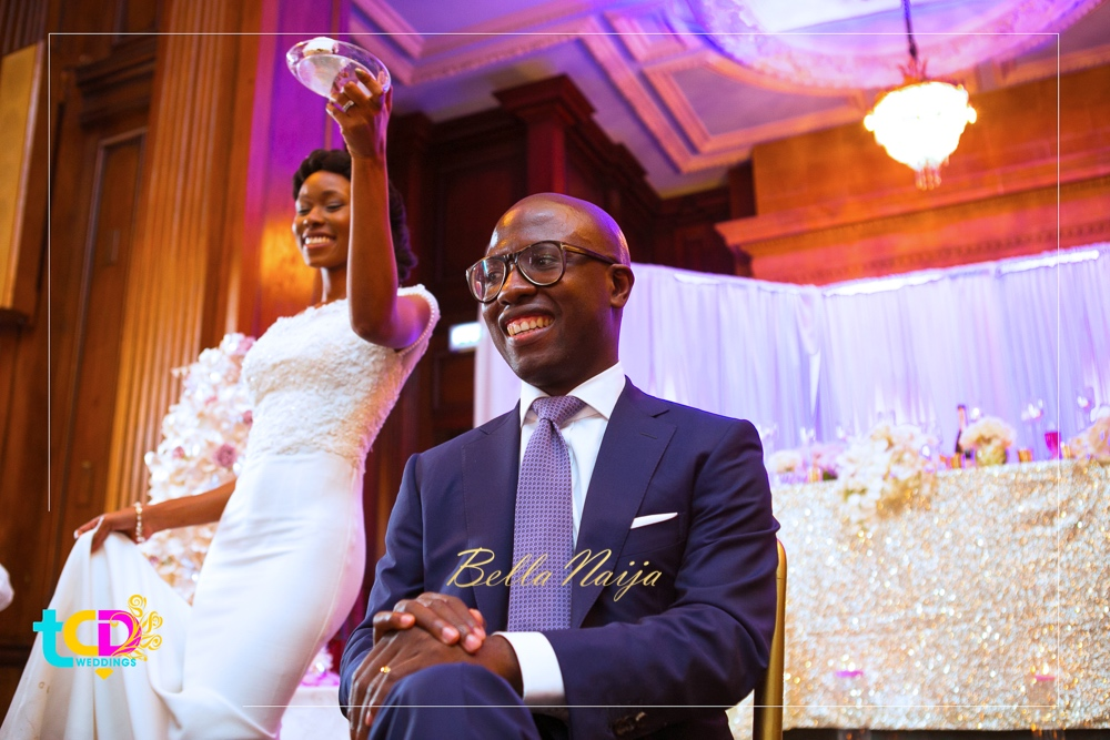 Ope and Samuel_Nigerian London Wedding_BellaNaija 2016_TCD_1162