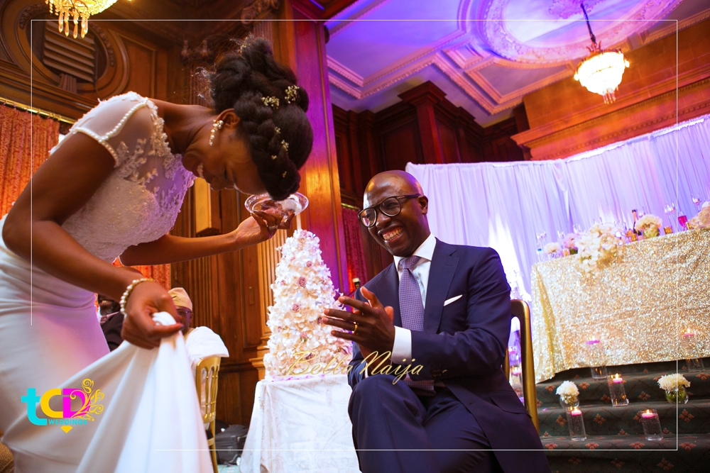 Ope and Samuel_Nigerian London Wedding_BellaNaija 2016_TCD_1166