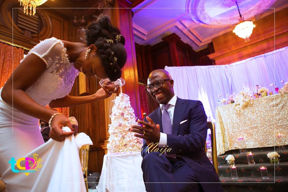 Ope and Samuel_Nigerian London Wedding_BellaNaija 2016_TCD_1166