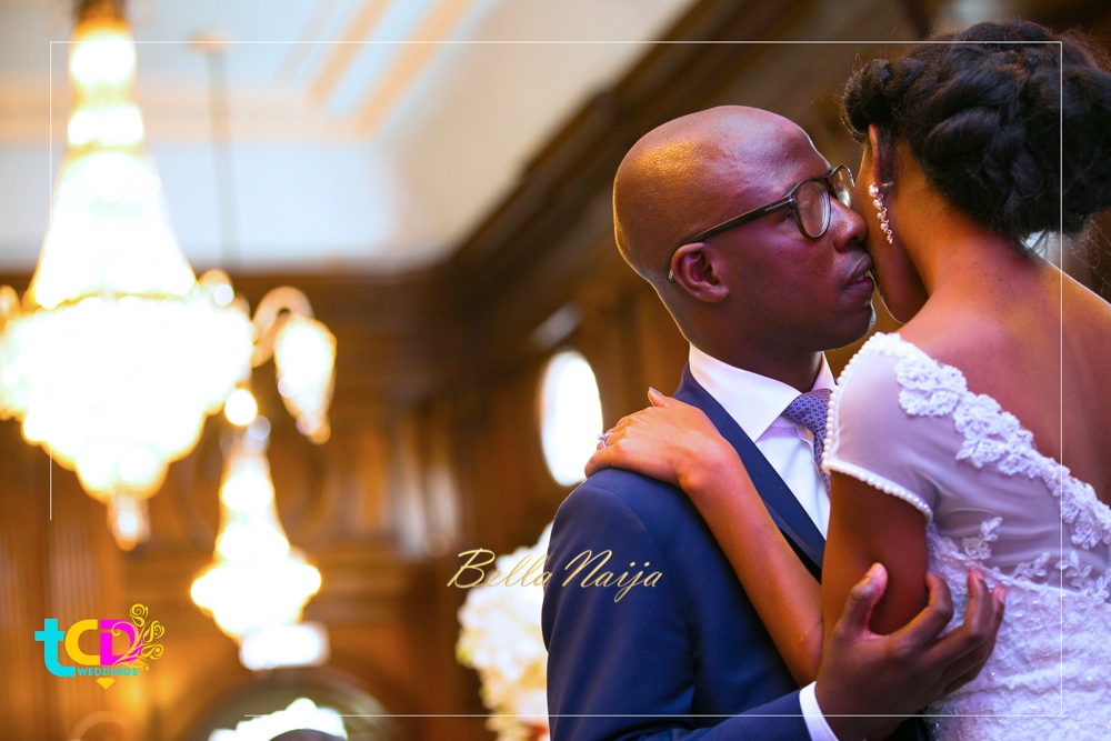 Ope and Samuel_Nigerian London Wedding_BellaNaija 2016_TCD_1212