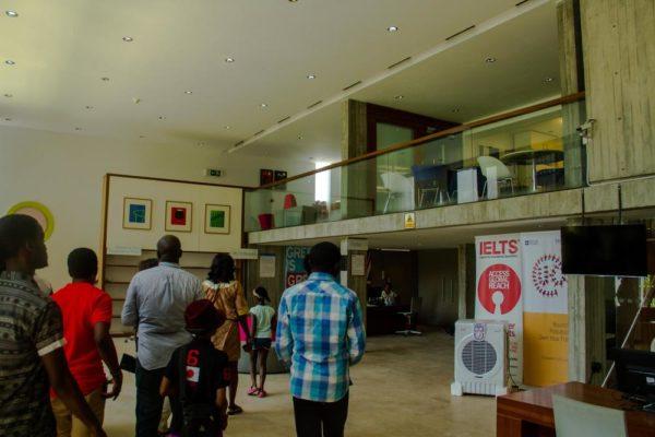 Open House Lagos - Culture Tour-65