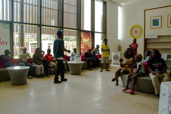 Open House Lagos - Culture Tour-66