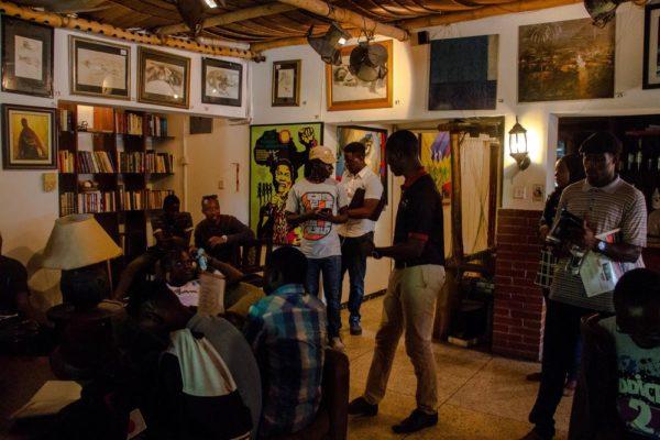 Open House Lagos - Culture Tour-75