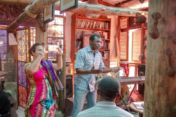 Open House Lagos - Culture Tour-90