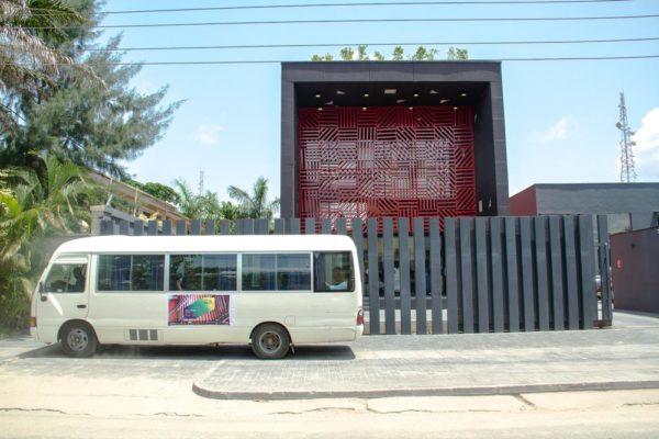 Open House Lagos - Culture Tour-BellaNaija1