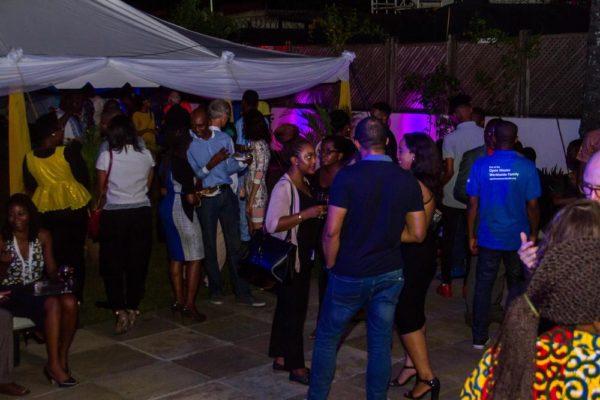Open House Lagos - Opening-108