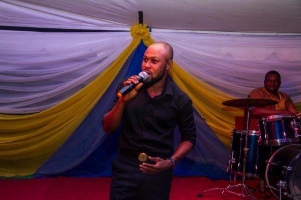 Open House Lagos - Opening-154