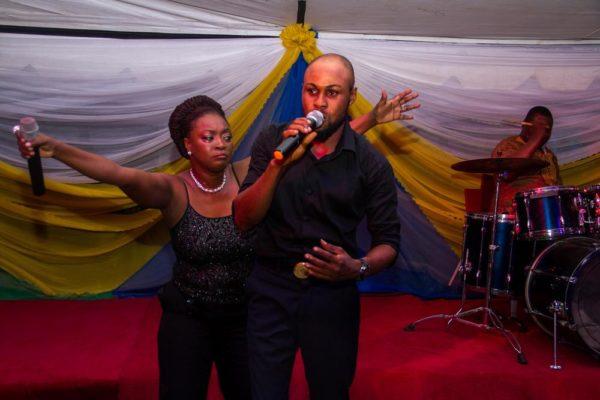 Open House Lagos - Opening-155