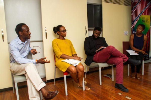 Open House Lagos - Opening-24