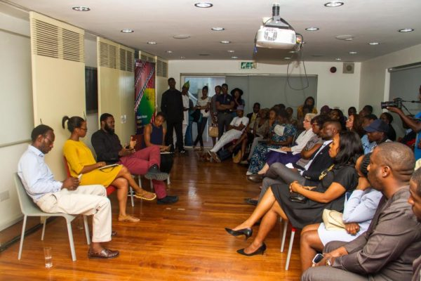 Open House Lagos - Opening-42