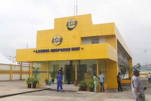 Osinbajo Visits Lagos1