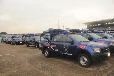 Osinbajo Visits Lagos10