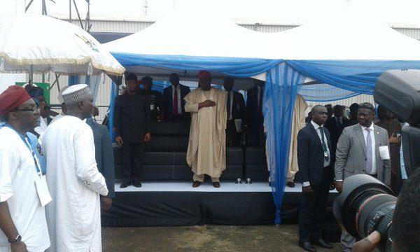 Osinbajo Visits Lagos3