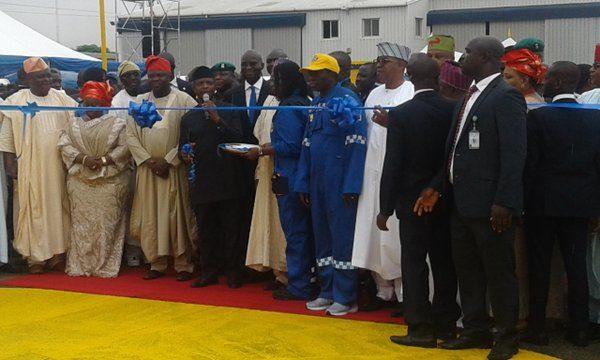 Osinbajo Visits Lagos4