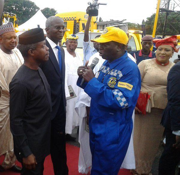 Osinbajo Visits Lagos5