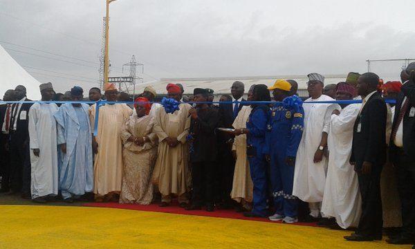Osinbajo Visits Lagos7