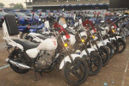Osinbajo Visits Lagos8