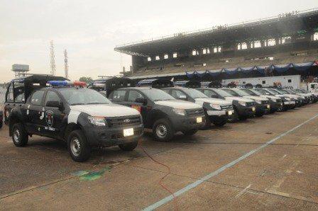 Osinbajo Visits Lagos9