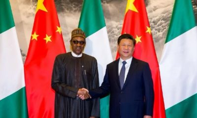 Nigeria & China Reach Agreement on Local Manufacture of Transformers, Solar Panels in the Country