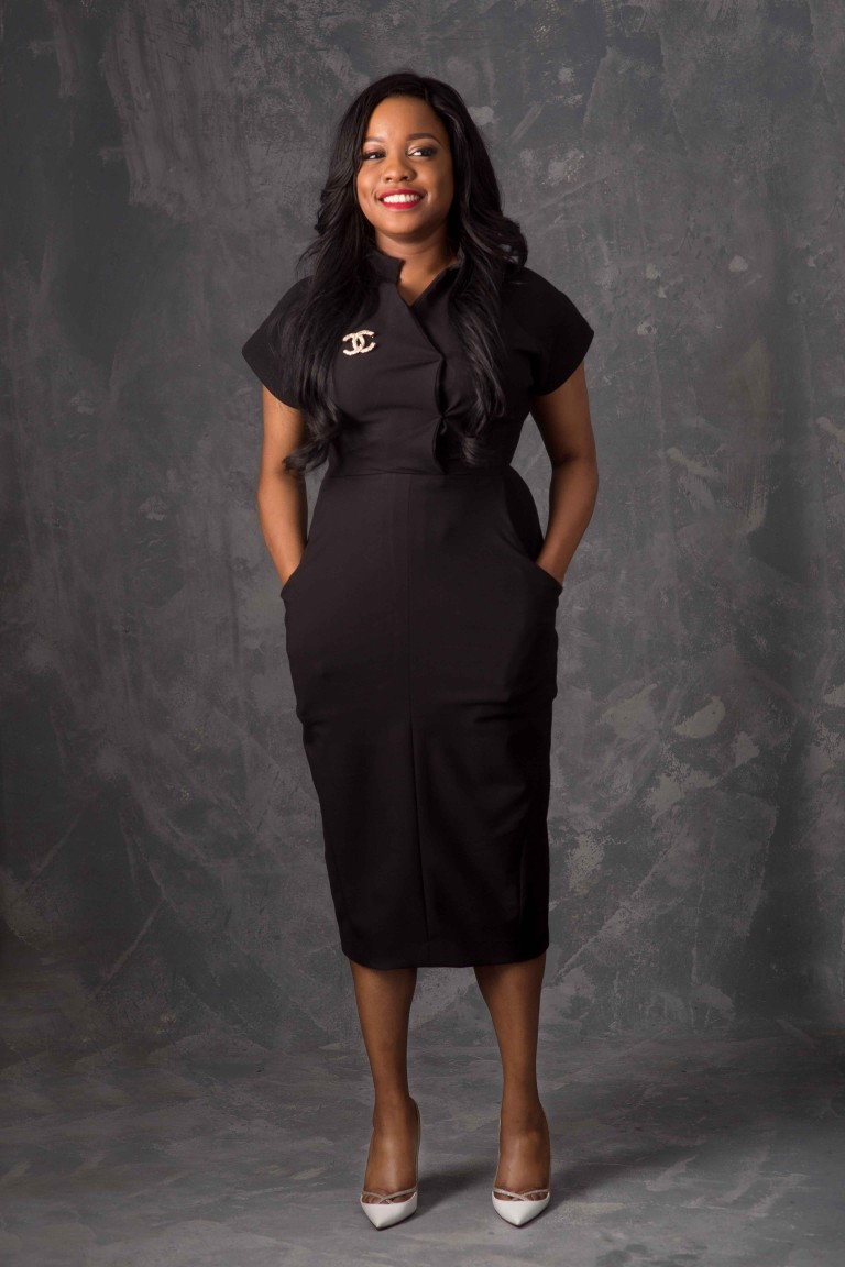 Petit Tribe Arese Ugwu 2