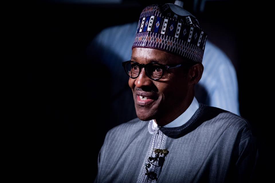 https://www.bellanaija.com/wp-content/uploads/2016/05/President-Buhari.jpg