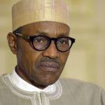 President-Muhammadu-Buhari-BN