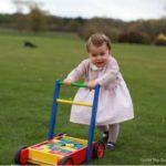 Princess-Charlotte-May-2016-BellaNaija0002