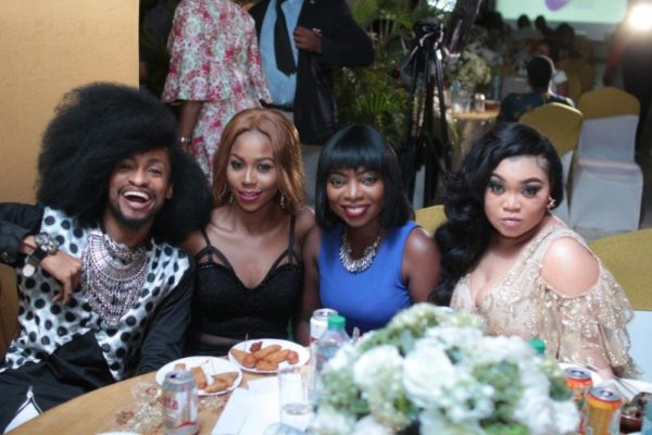 Private Screening PepperSoup (11)