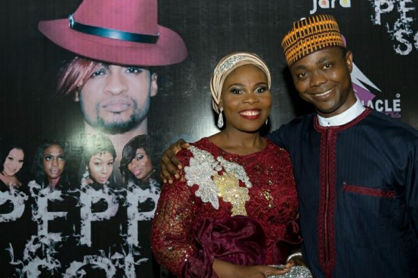 Private Screening PepperSoup (17)