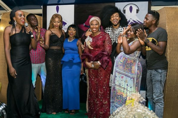 Private Screening PepperSoup (18)